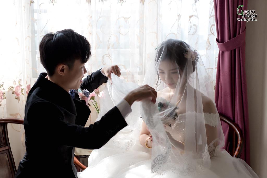 1021 Wedding Day(R)-90