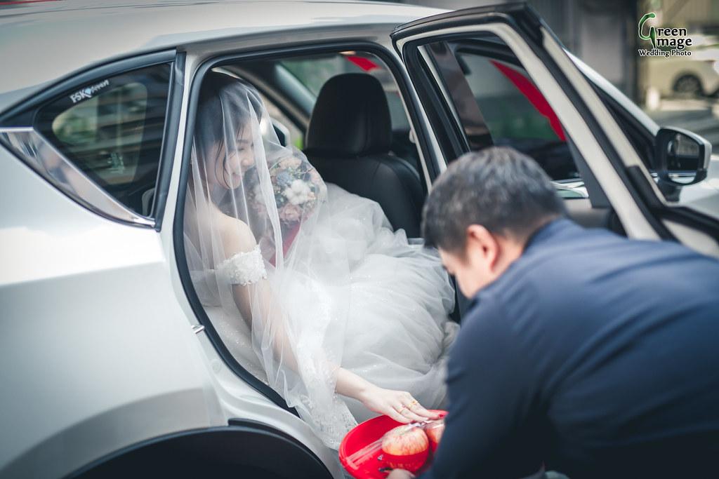 1021 Wedding Day(R)-81