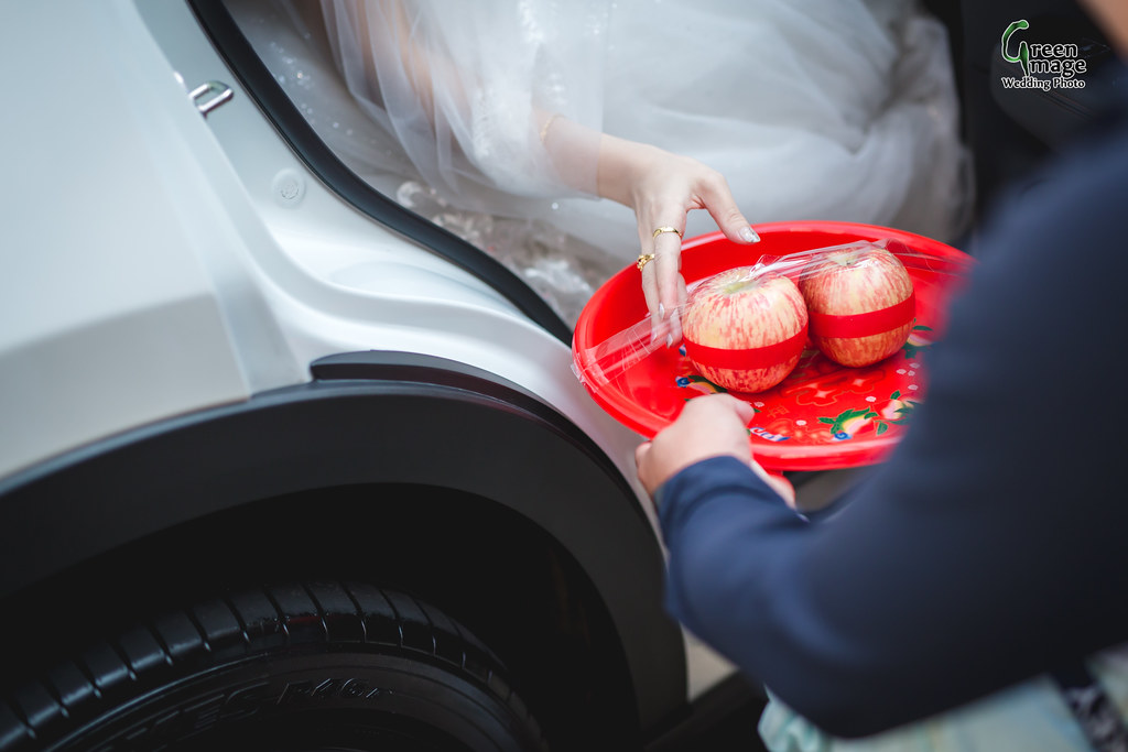 1021 Wedding Day(R)-80