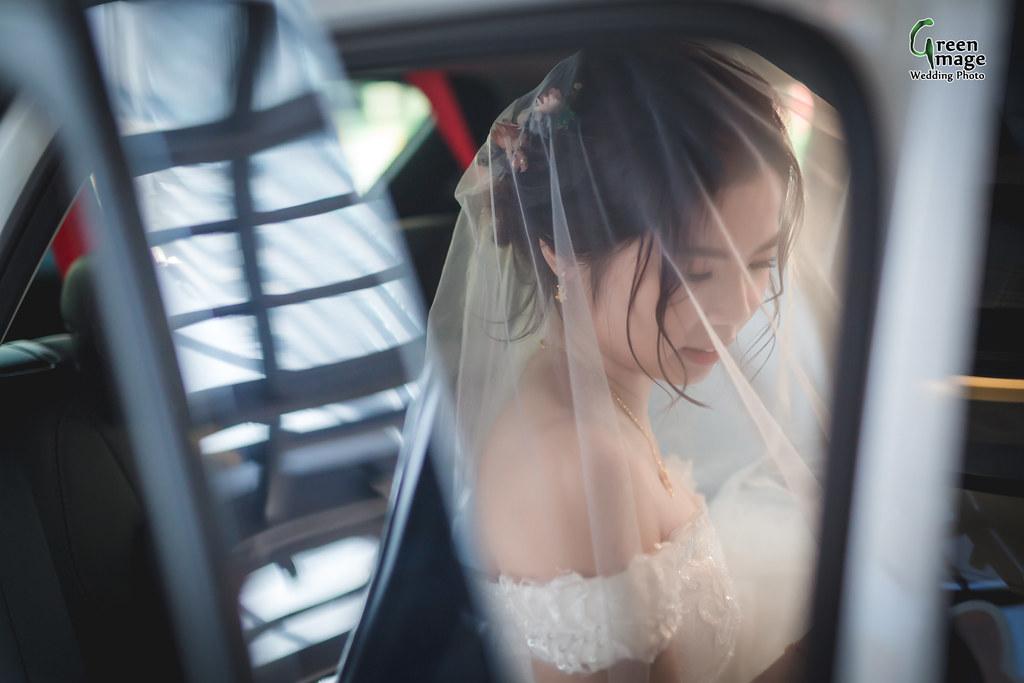 1021 Wedding Day(R)-76