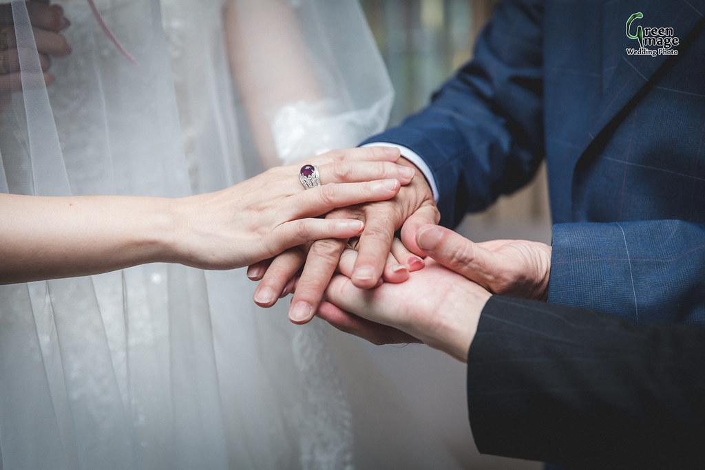 1021 Wedding Day(R)-75