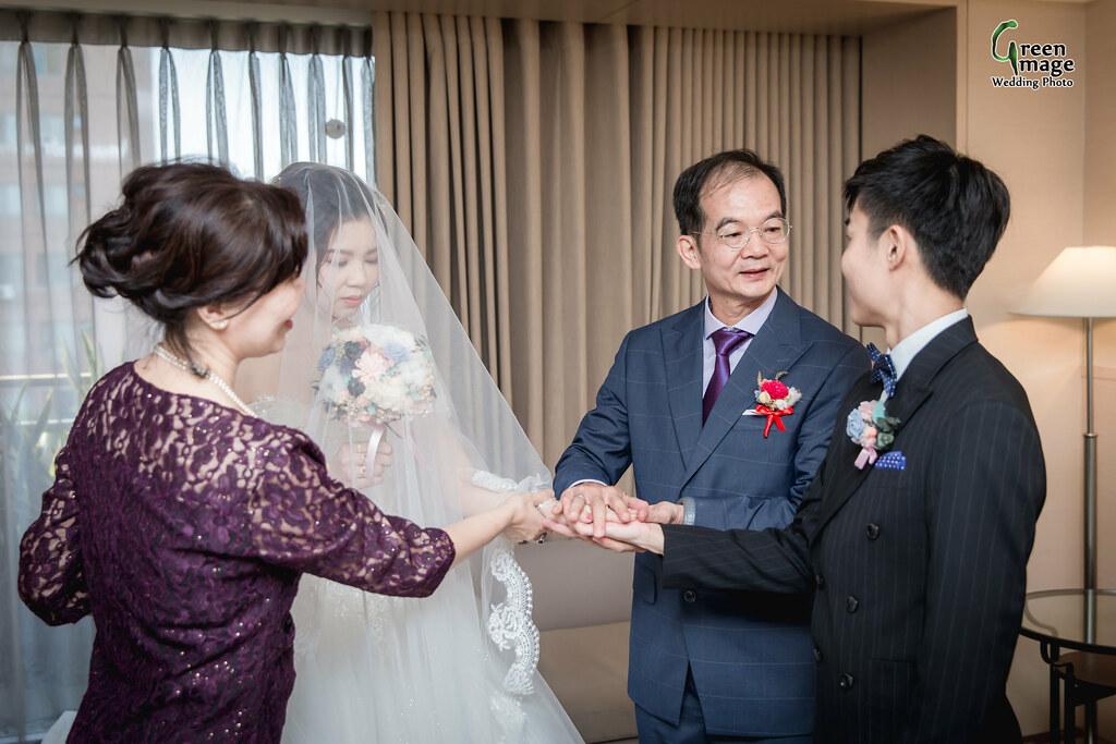 1021 Wedding Day(R)-73