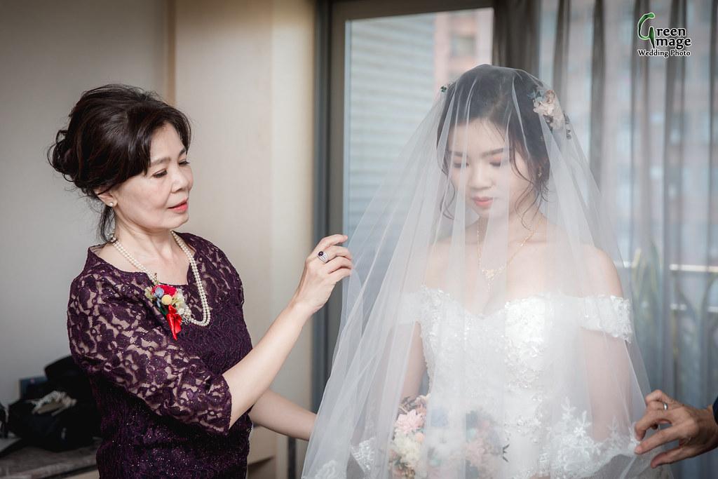 1021 Wedding Day(R)-72