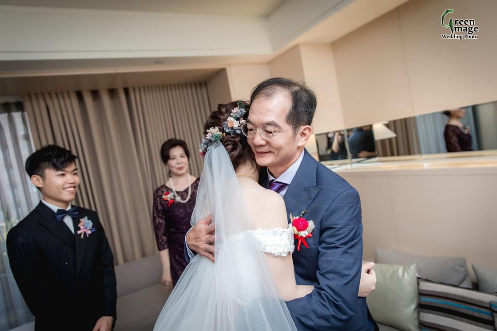 1021 Wedding Day(R)-70