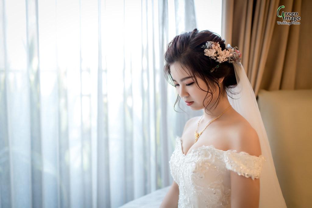 1021 Wedding Day(R)-45