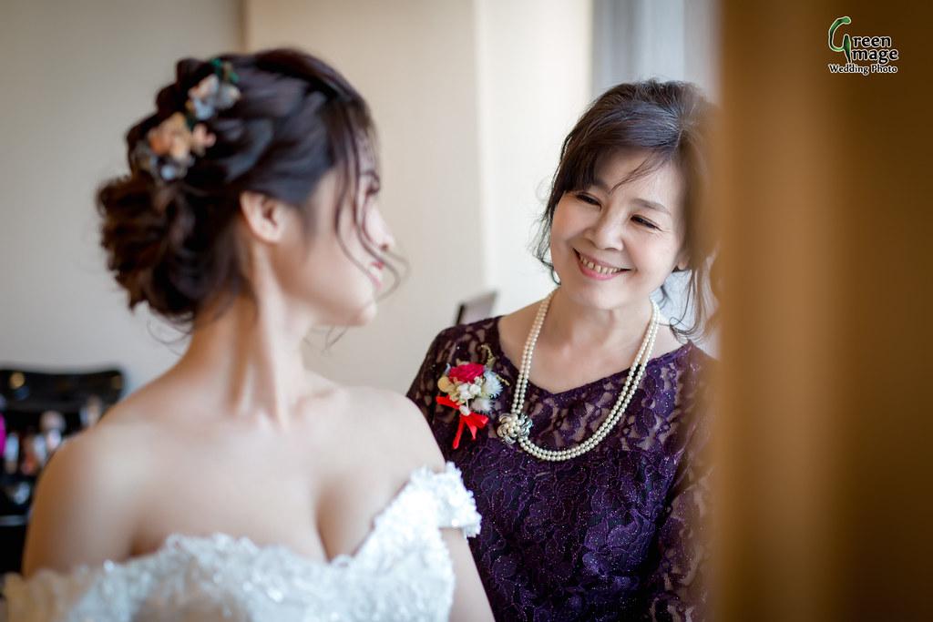 1021 Wedding Day(R)-18