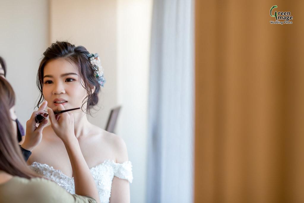 1021 Wedding Day(R)-16
