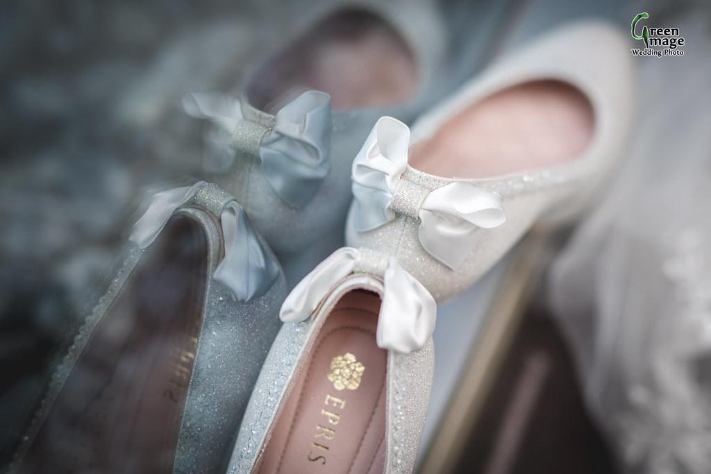 1021 Wedding Day(R)-10