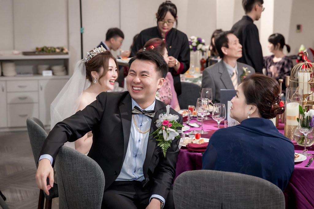 1125 Wedding Day(R)-216