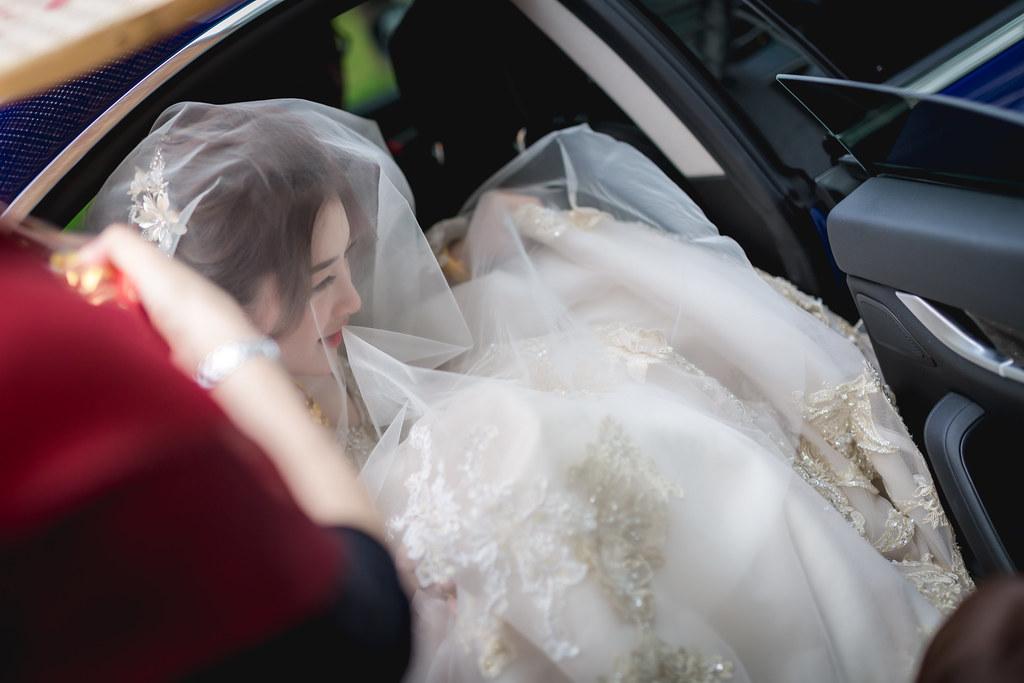 1125 Wedding Day(R)-151