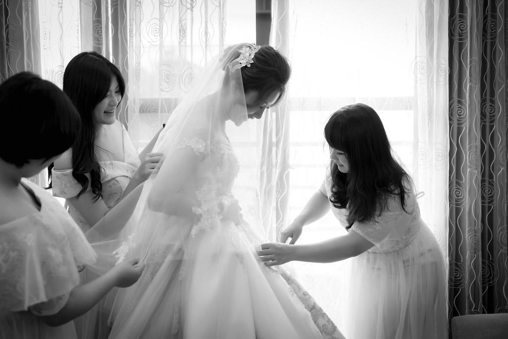 1125 Wedding Day(R)-32