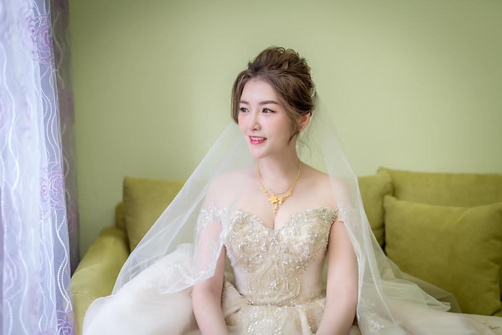 1125 Wedding Day(R)-28