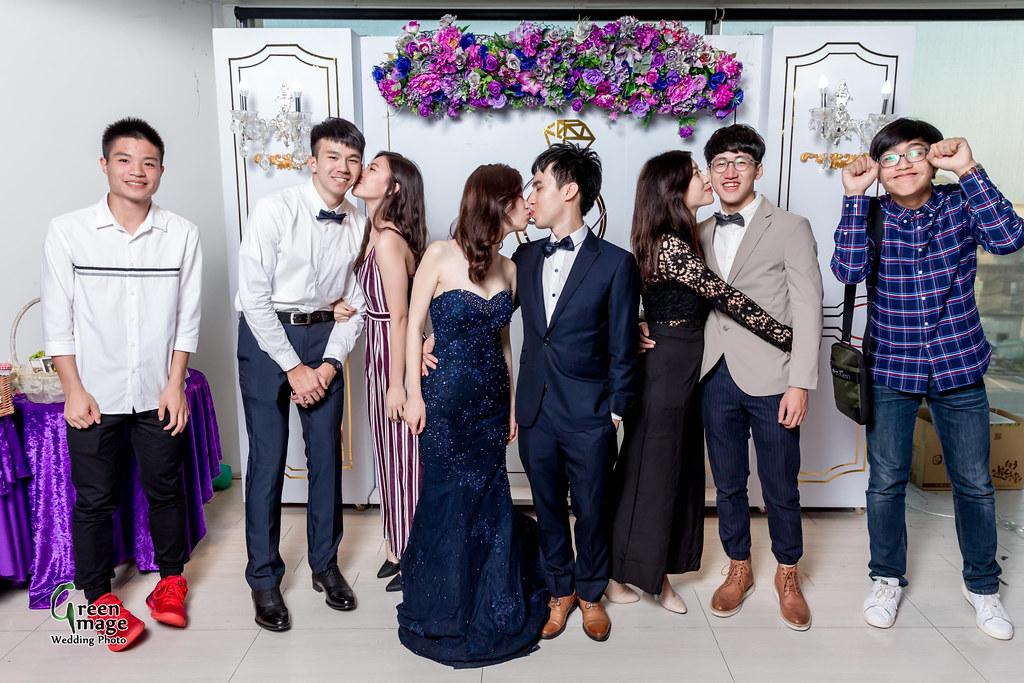 1201 Wedding Day(R)-155