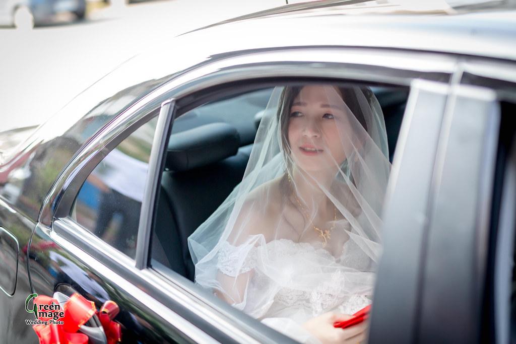 1201 Wedding Day(R)-59