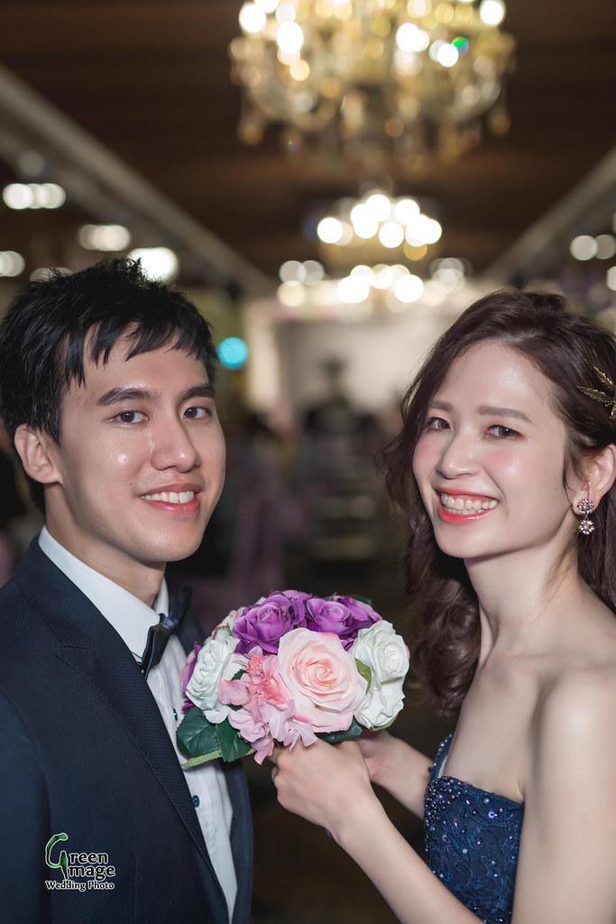 1201 Wedding Day(R)-147