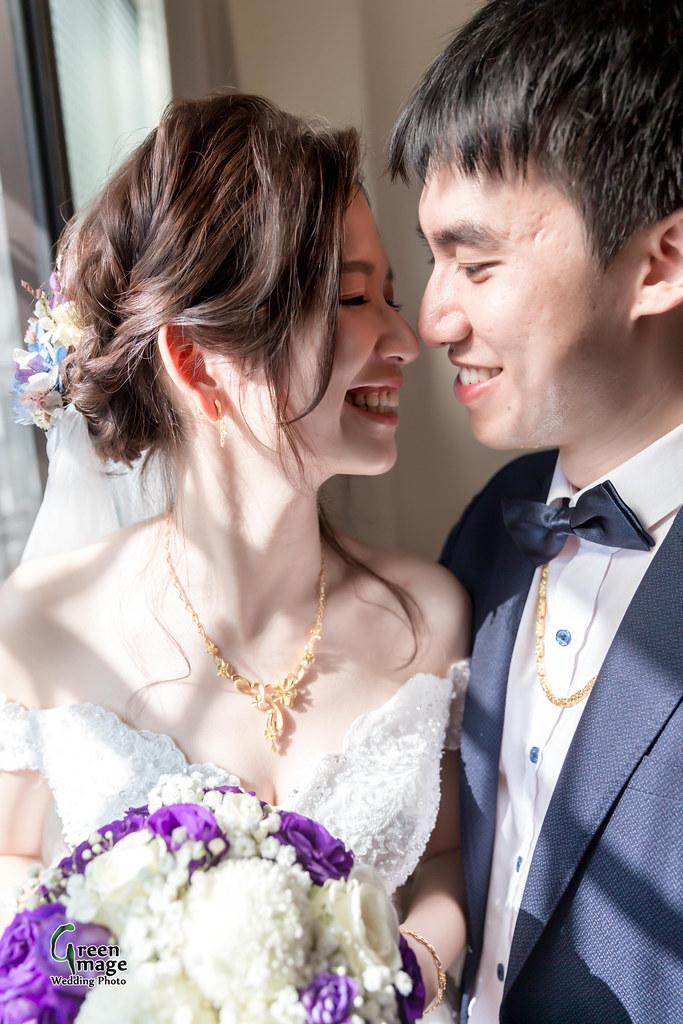 1201 Wedding Day(R)-75