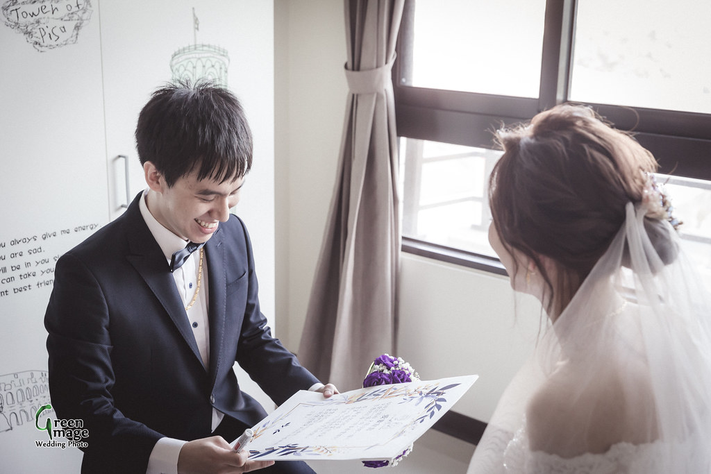 1201 Wedding Day(R)-48