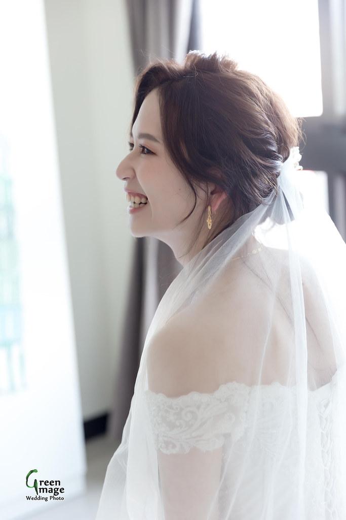 1201 Wedding Day(R)-43