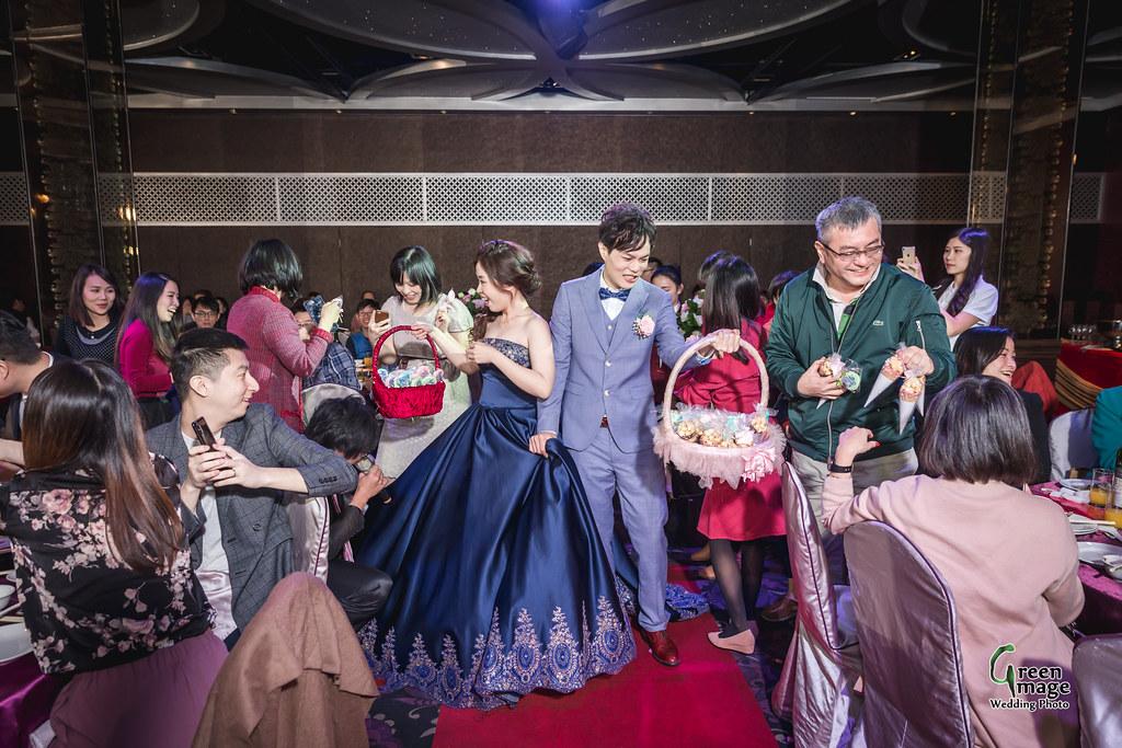 1215 Wedding Day(R) (123)