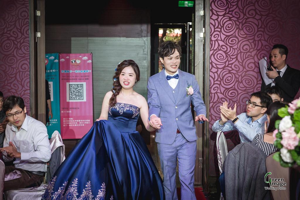 1215 Wedding Day(R) (120)