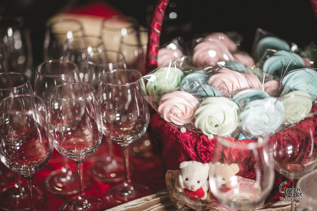 1215 Wedding Day(R) (114)