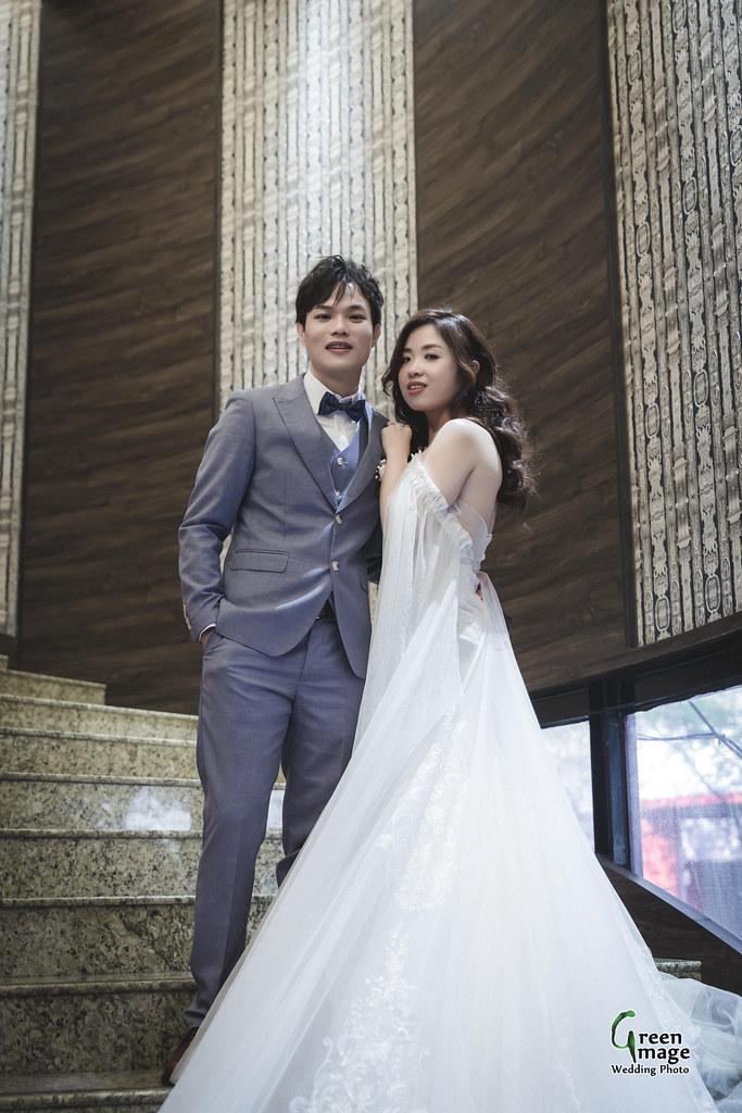 1215 Wedding Day(R) (109)
