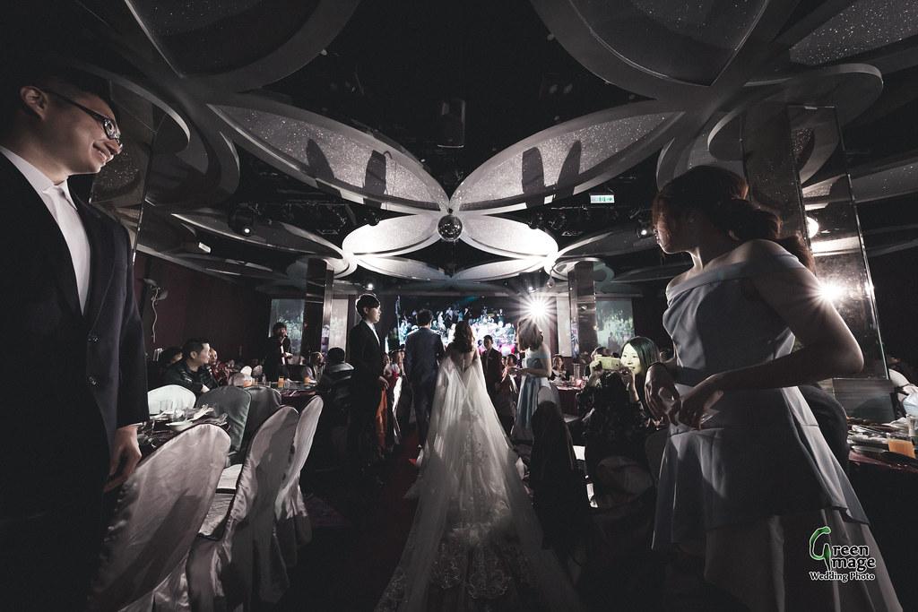 1215 Wedding Day(R) (103)