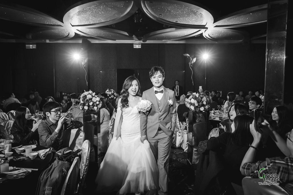 1215 Wedding Day(R) (100)