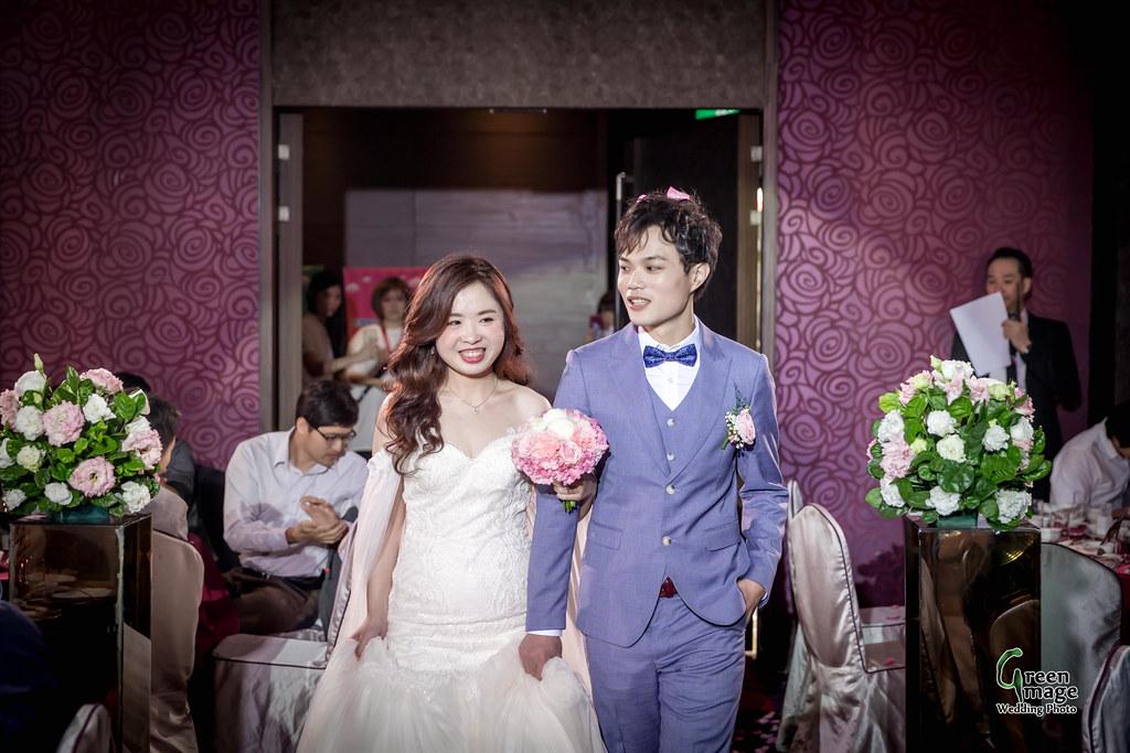 1215 Wedding Day(R) (97)