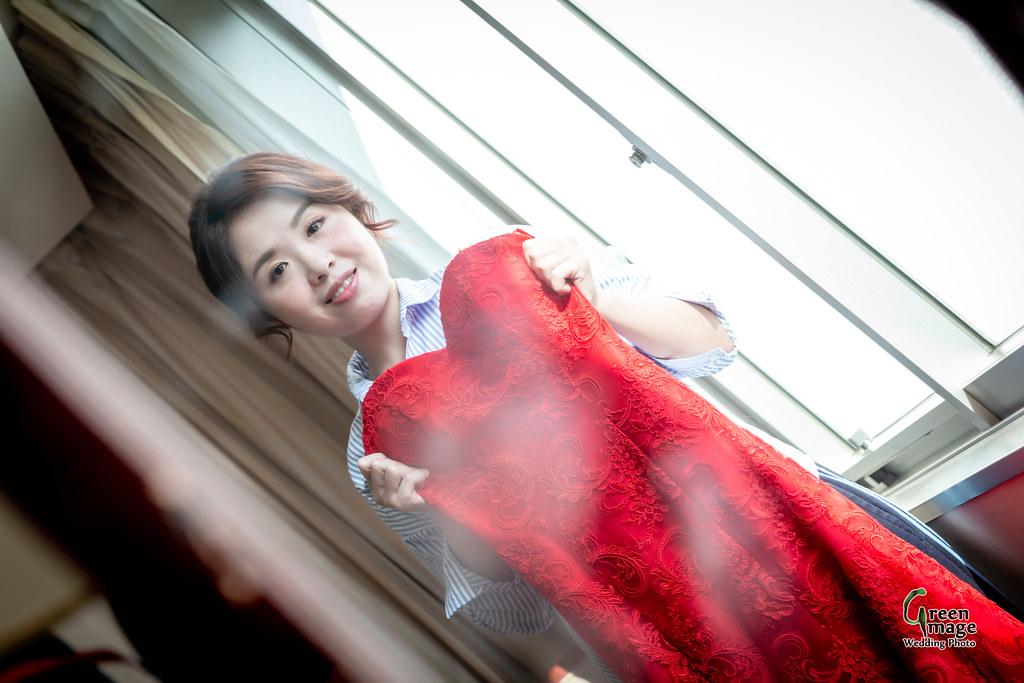 1215 Wedding Day(R) (30)