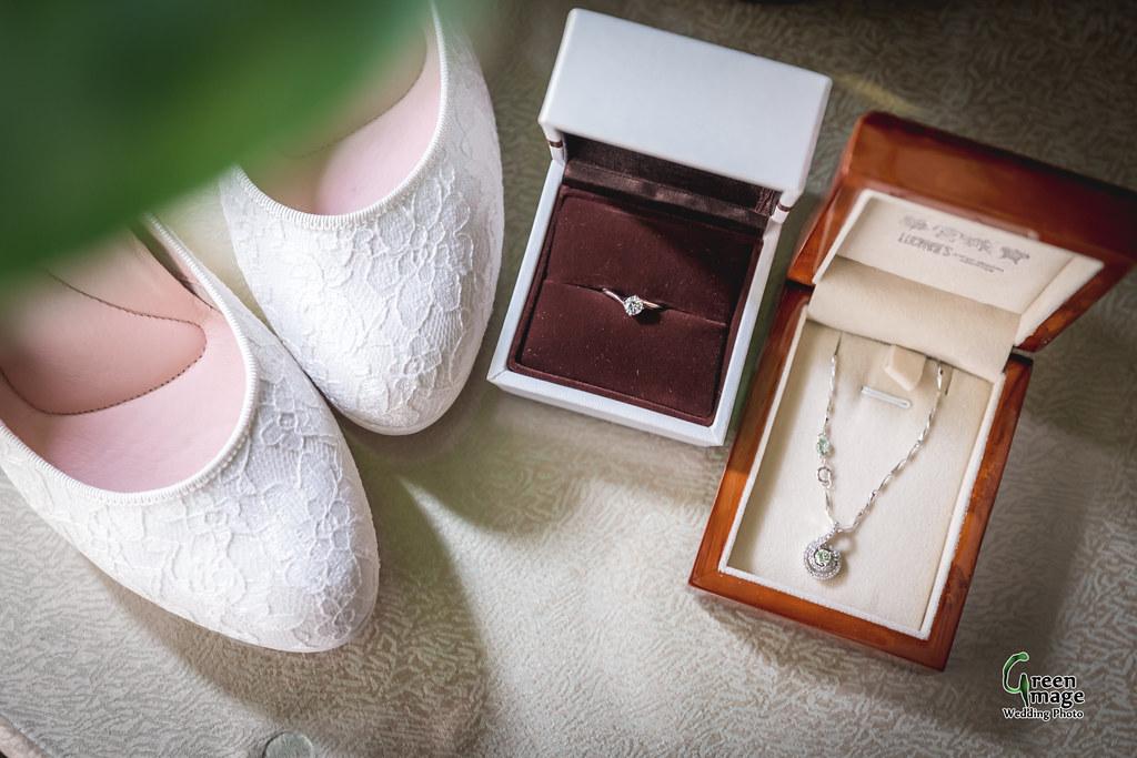1215 Wedding Day(R) (4)