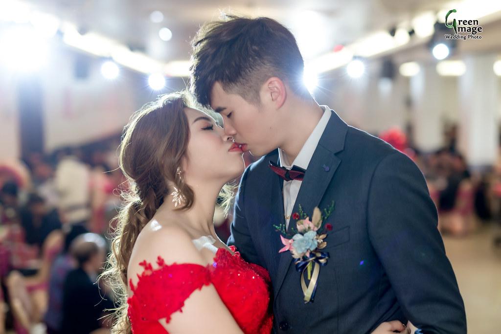 1230 Wedding day(R)-166