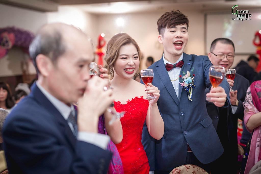 1230 Wedding day(R)-163