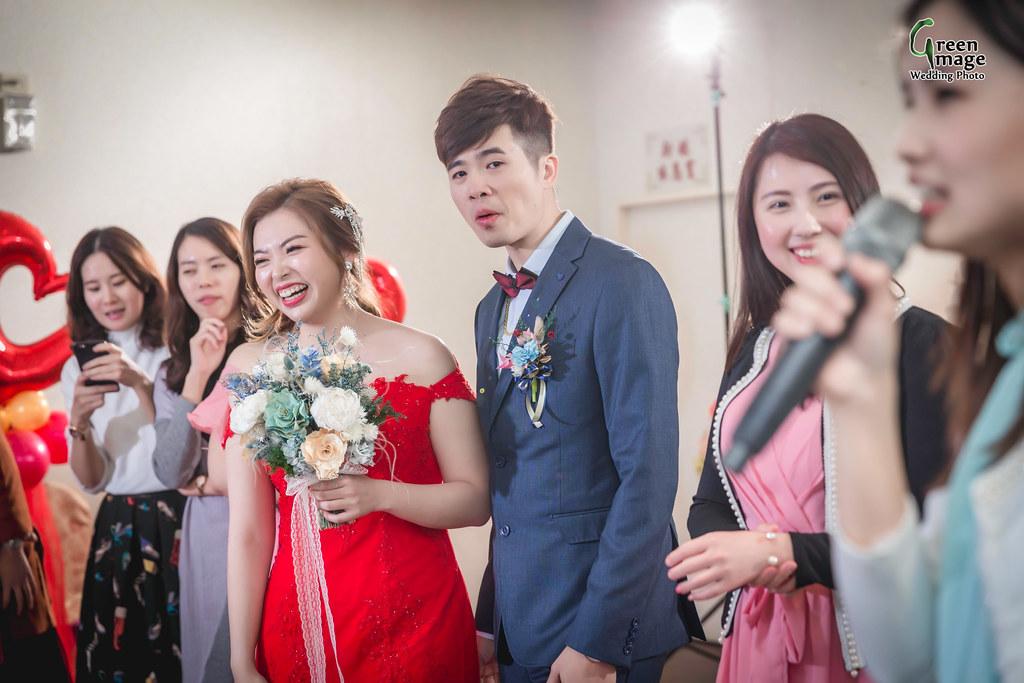 1230 Wedding day(R)-159