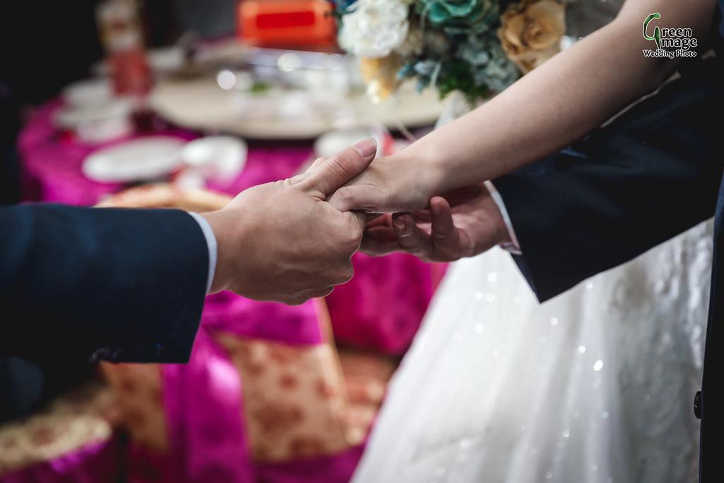 1230 Wedding day(R)-141