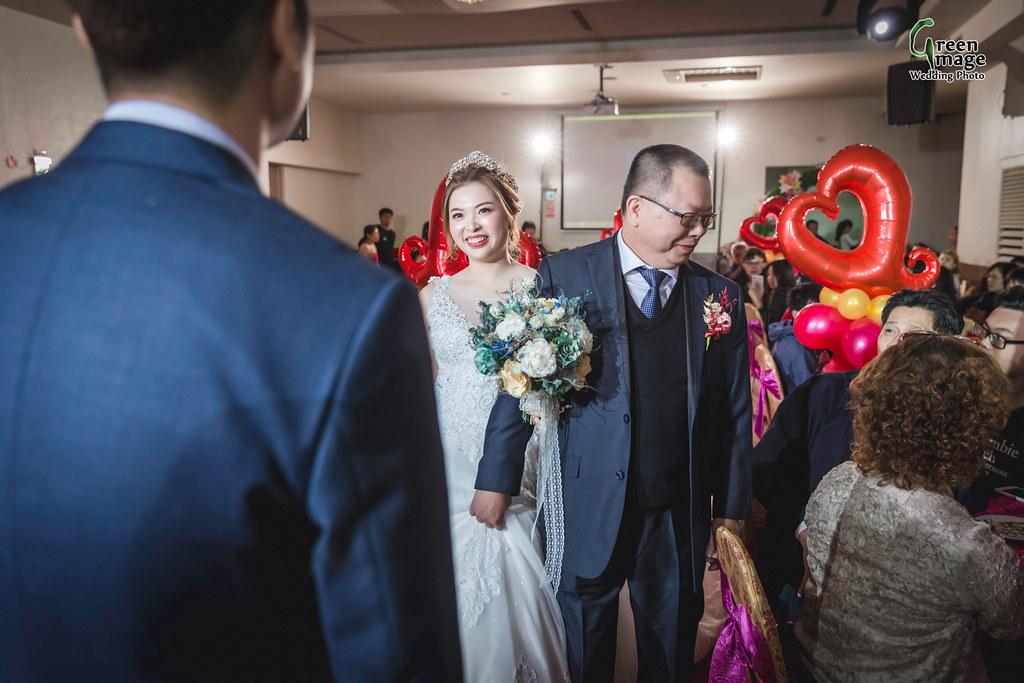 1230 Wedding day(R)-135