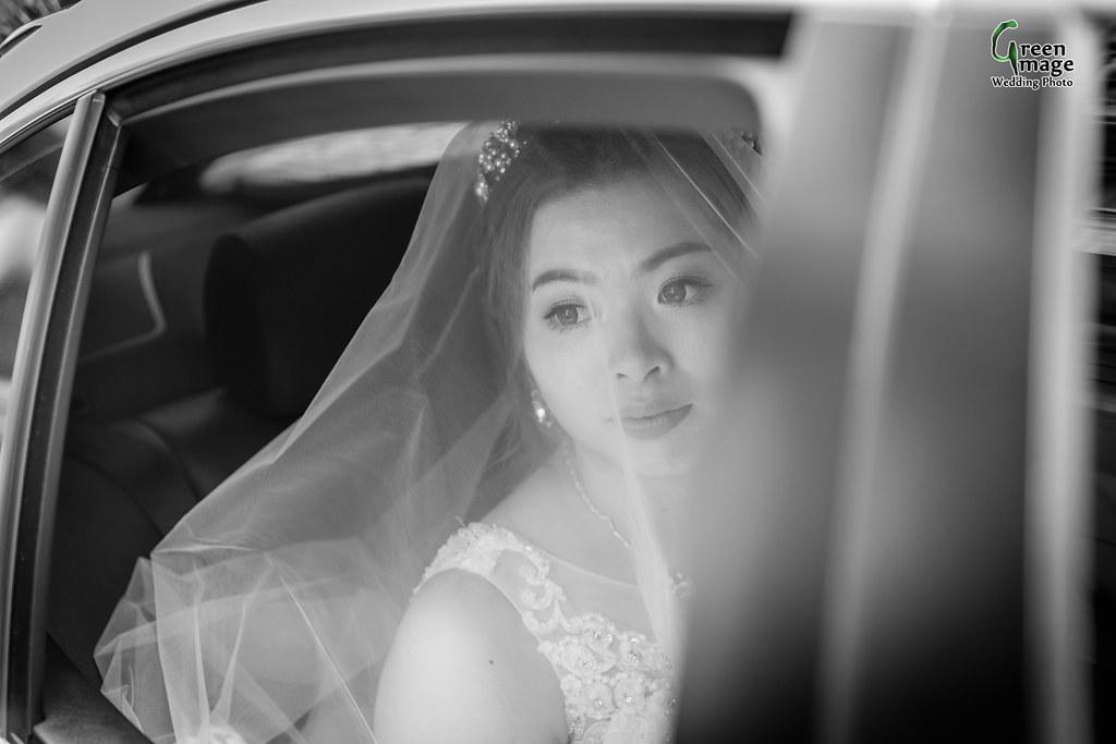 1230 Wedding day(R)-110