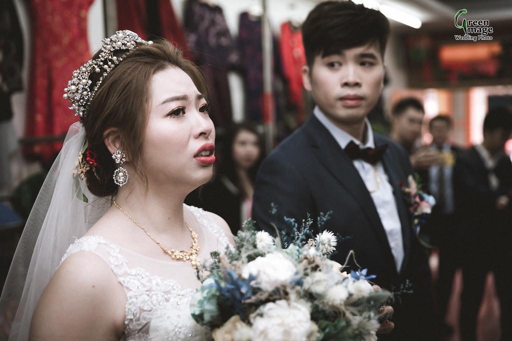 1230 Wedding day(R)-104