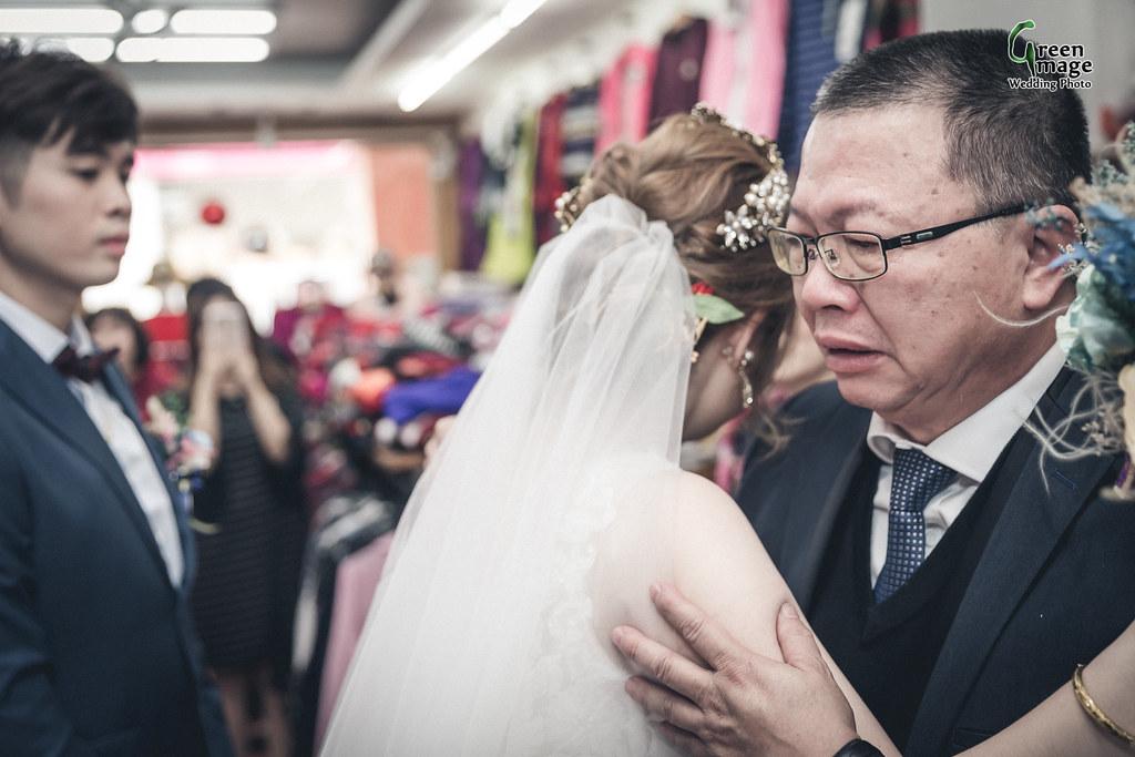 1230 Wedding day(R)-103