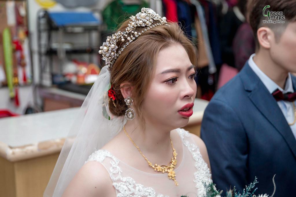 1230 Wedding day(R)-99