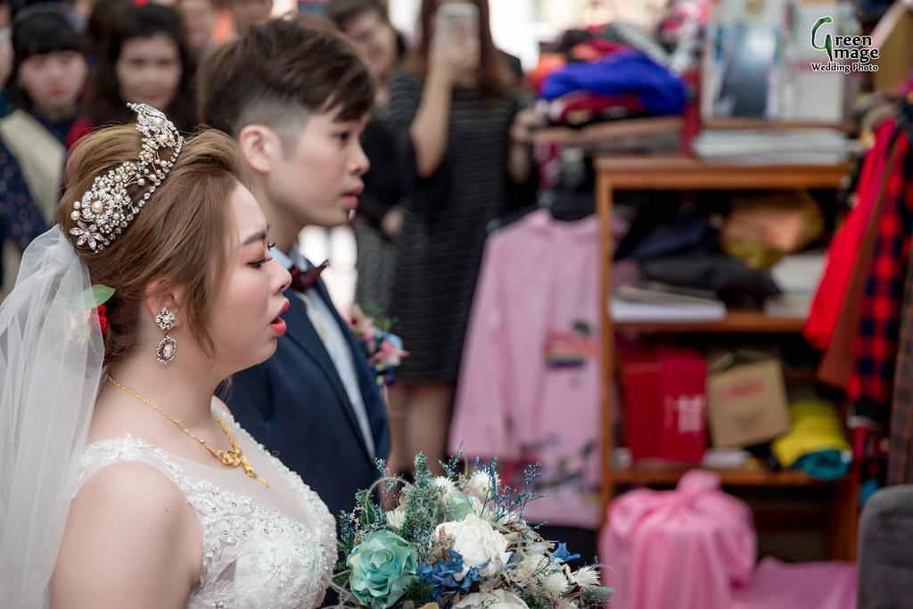 1230 Wedding day(R)-96