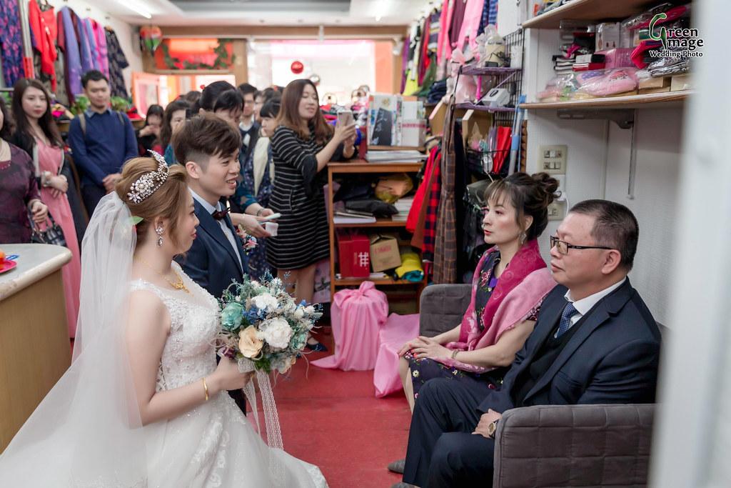 1230 Wedding day(R)-95
