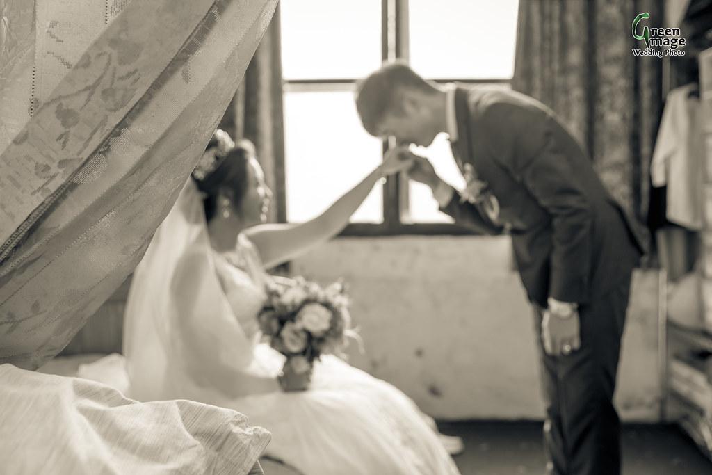 1230 Wedding day(R)-94