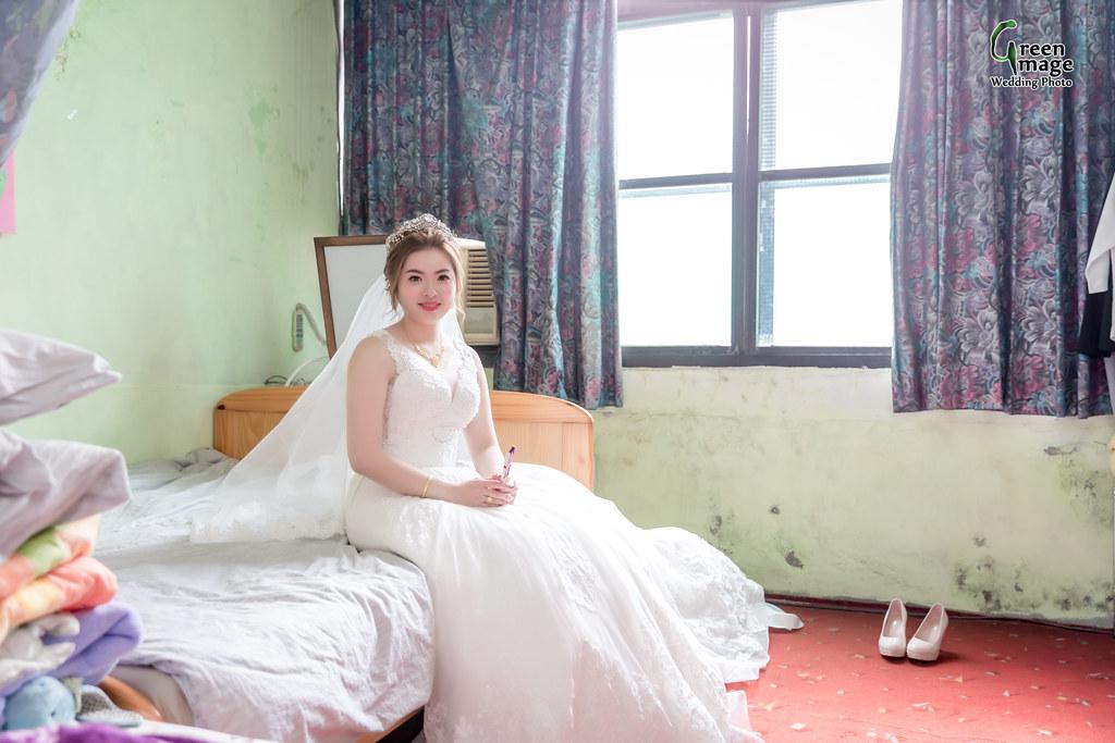 1230 Wedding day(R)-82