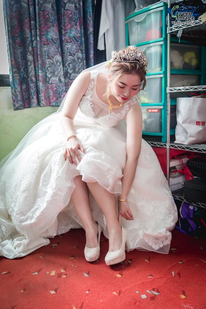 1230 Wedding day(R)-72