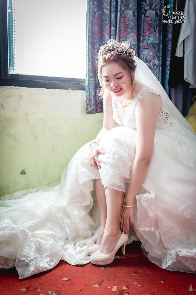 1230 Wedding day(R)-71