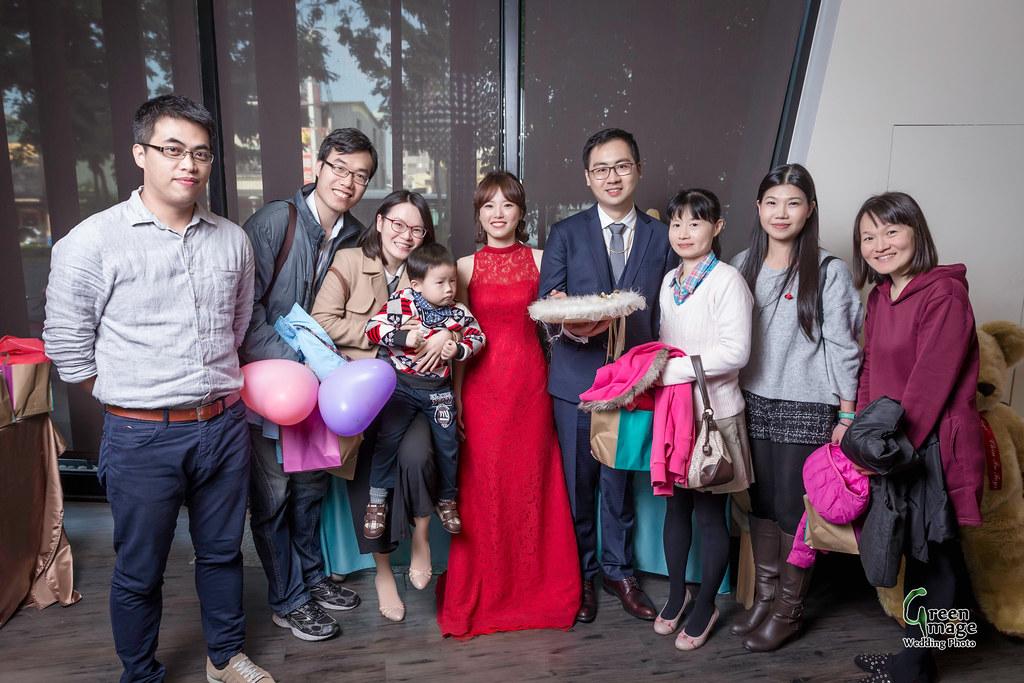 0127 Wedding day(R)-148
