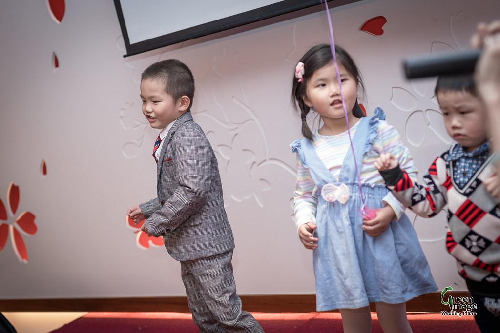 0127 Wedding day(R)-145