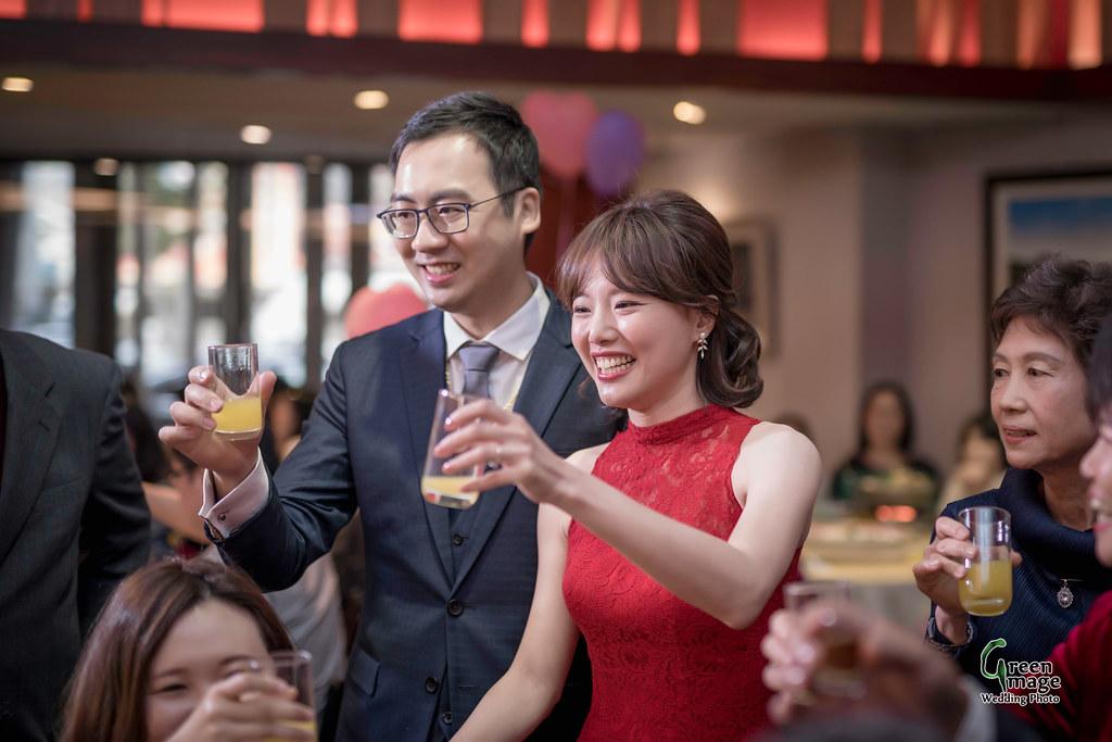 0127 Wedding day(R)-141
