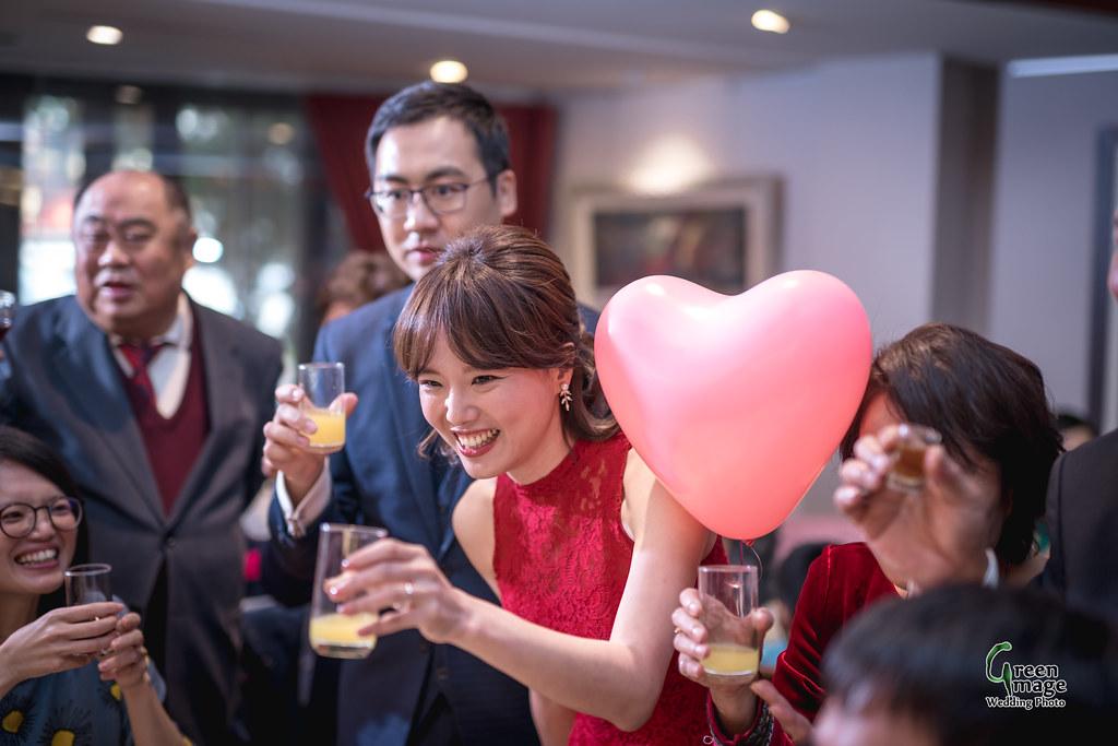 0127 Wedding day(R)-140